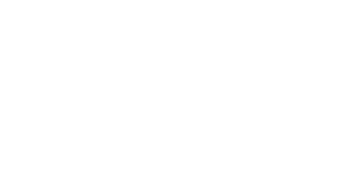 La Gata Productions